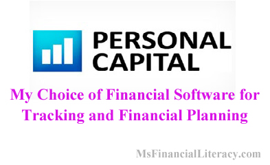 personal finance archives ms financial literacy