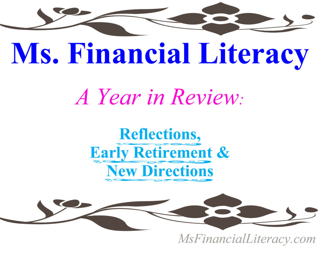 ms financial literacy a year in review